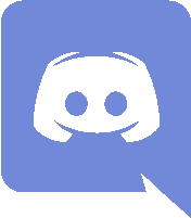 Discord-Logo-Color.png