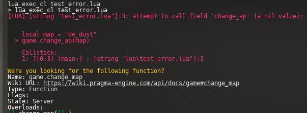 lua_error_help.png