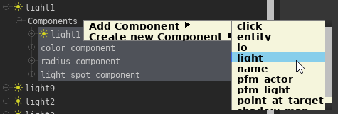 actor_add_component.png
